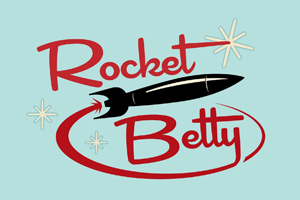 Rockey-Betty