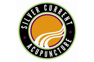 Silver-Current